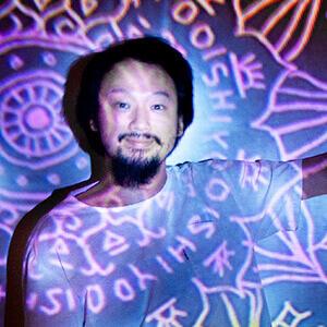 矢田 浩太郎